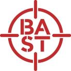 BASTO Signature numérique 2017