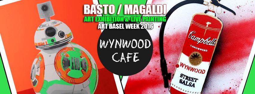 basto-x-magaldi-winwood-cafe-miami-2016