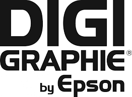 logo-digigraphie-by-epson
