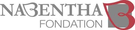 logo-fondation-nabentha