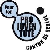 logo-fondation-pro-juventute-geneve