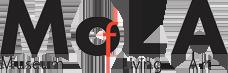 logo-mola-paris