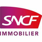 logo-sncf-immobilier