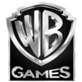logo-warner-bross-game