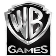logo-warner-bross-game