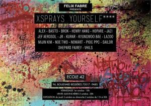 xsprays-yourself