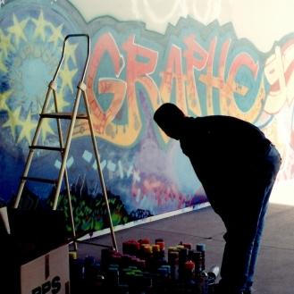 Biennale des Jeunes Créateurs de l'Europe et de la Méditerranée Valencia Spain 1992 (ES)