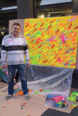 basto-xspray-yourself-live-painting