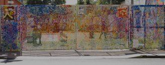 cropped-basto-portail-galerie-amarrage-800x250-cm-mai-2015.jpg