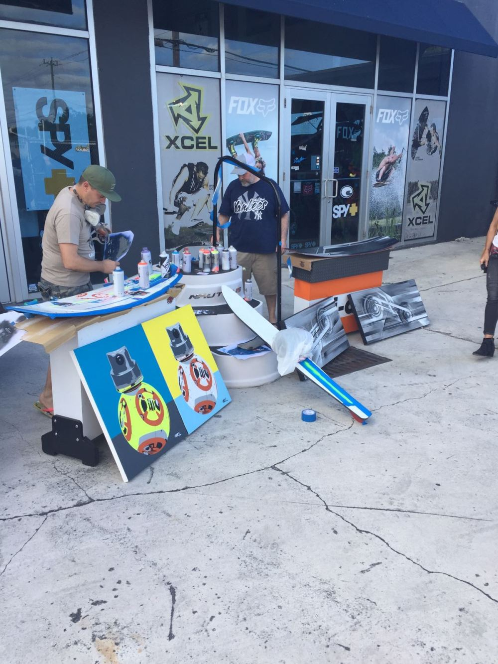 magaldi-x-basto-live-painting-miami-nautique-art-basel-week2