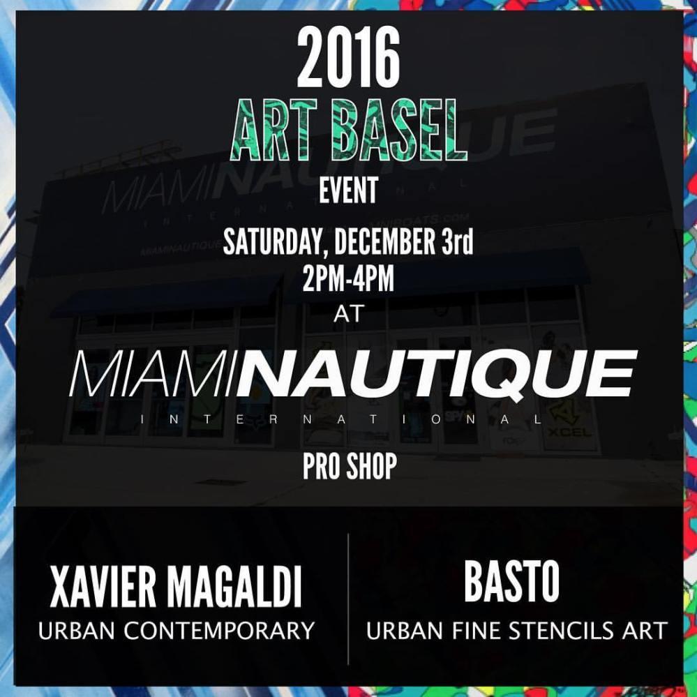 miami-nautique-intl-flyer-2016