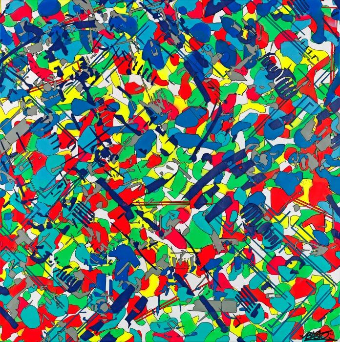 basto-toile-bordeline-80-x80-cm-2016-md