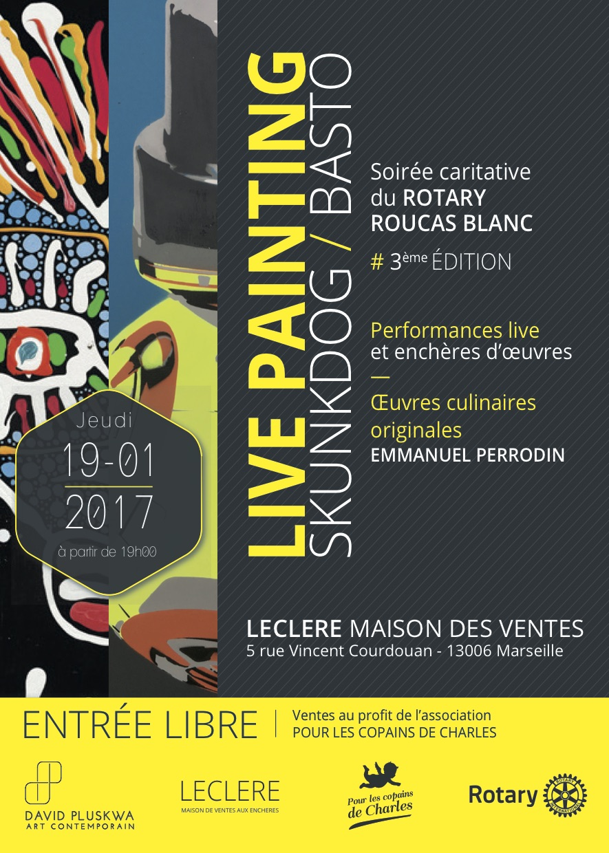 flyer-live-painting-skunkdog-basto-19-janvier-2017-marseille