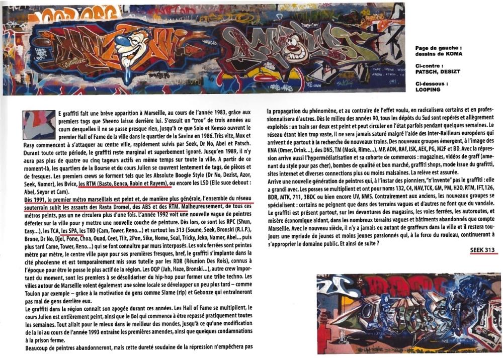 la-france-den-bas-edition-alternatives-edito-2013