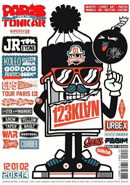 paris-tonkar-09-couverture
