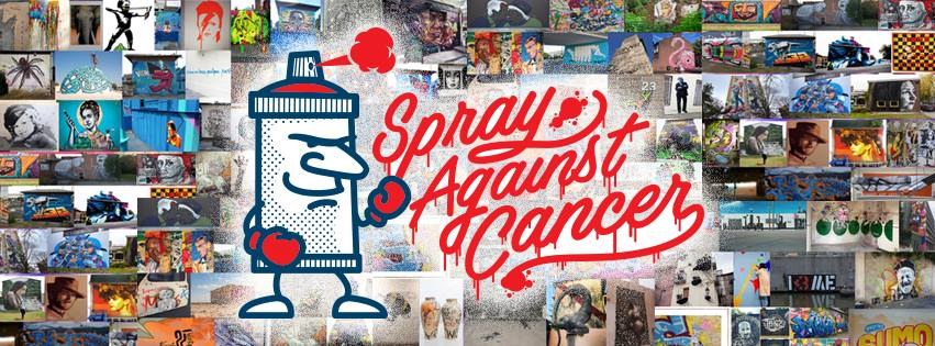 banniere-spray-against-cancer-be-2017