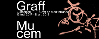 MuCEM Marseille 2017-2018-2018 (FR)