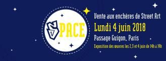 Projet plus Action Lundi 4 juin 2018 Paris